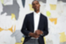 BJK_FashionExchange—WALL—03Alt—180601_10