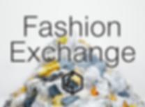 Cover_WEB_Bijenkorf_Fashion Exchange.png