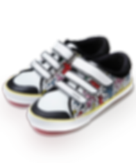 sneakers-trasnparent.png