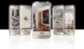 Galaxy-S6-FrontAngled-PSDAi-MockUp-P-Px.
