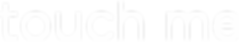 BJK—Touchme—logo.png