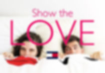 cover—TH-Showthelove—.jpg
