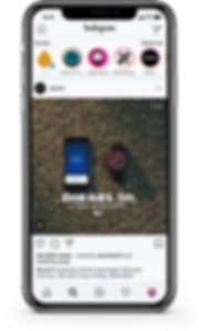 MMSP—DieselSS18—iPhone-X-Mockup-copy.png