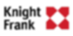 Knight&Frank—Logo.png