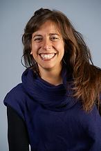 Johanna RUA - Portrait.png