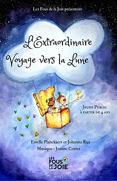 Affiche Lune 3.png
