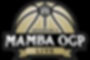 mamba-ogp-live-session-2-logo.png