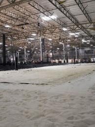 sports-academy-indoor-beach-volleyball-courts.jpeg