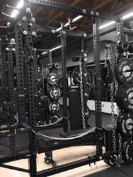 sports-academy-sorinex-weight-rack.jpeg