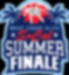 WCE_Summer_Finale_large.png