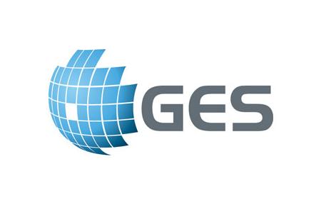 logo_ges.png