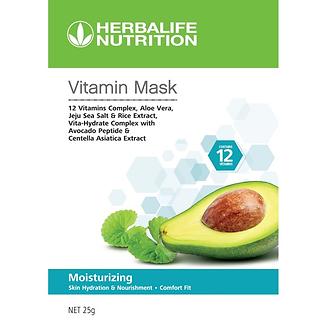111K_Vitamin Mask_Moisturizing.png