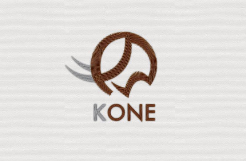 KONE Clothing