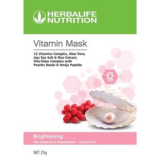 112K_Vitamin Mask_Brightening.png