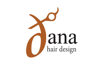 logo_dana.png