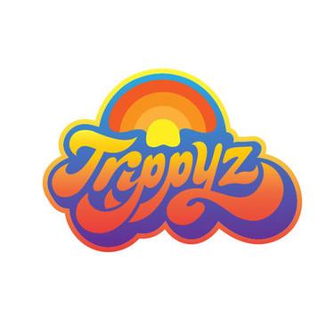 trippyz_thumb.jpg