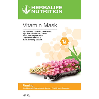 113K_Vitamin Mask_Firming.png