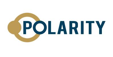 logo_polarity.png
