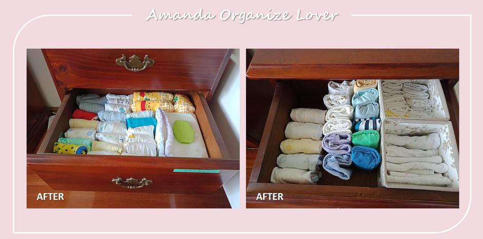 Kids bedroom drawer_1.png