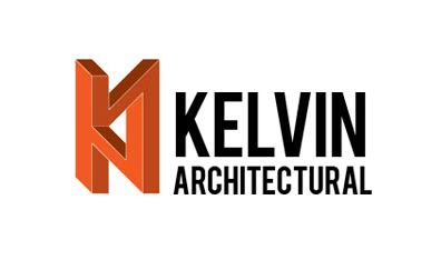 logo_kelvin.png
