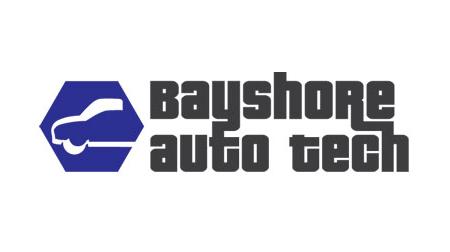 logo_bat.png