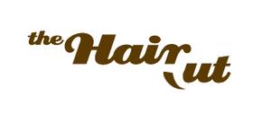 logo_haircut.png
