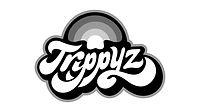 trippyz_web_bw.jpg