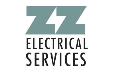 logo_zz.jpg