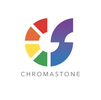 ChromaStone_logo_edited.jpg
