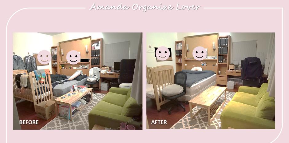 BEDROOM LIVING AREA_2.png