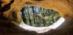 20180217_135518.jpg