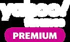 finance-premium_en-US_v_100-70_white_bar
