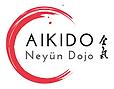 neyun logo editado.png