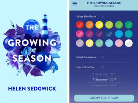 The Growing Season: A Review