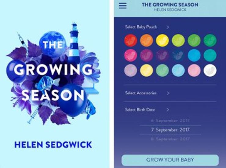 growing-season-books-page_proof-2