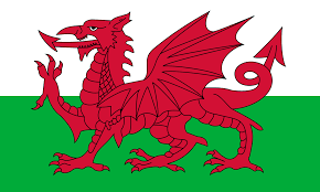 International Welsh Poetry Competition 2015