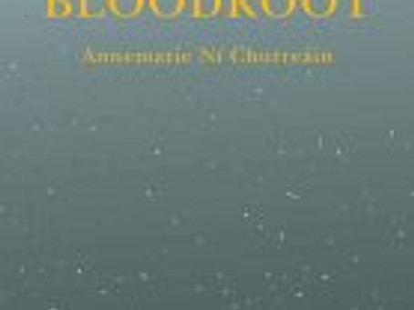 Bloodroot: A Review