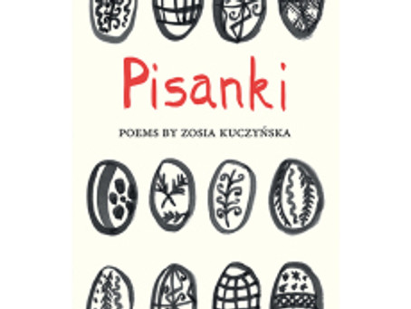 Pisanki: A Review