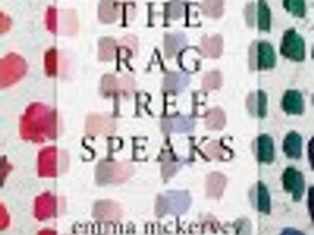 The Rag Tree Speaks: A Review