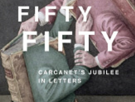 Fifty Fifty: A Review