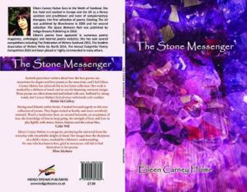 The Stone Messenger