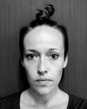 Barbara_Le_Béguec_Friedman_artist_portr