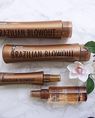 brazilian-blowout-solution_n-1024x1024.j