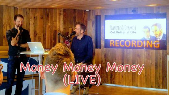 Listen: Act 5: Personal Finance - Scene 2