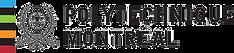 polytechnique_logo_cmyk.png