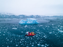 Svalbard_bestof-4