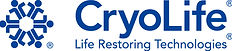 CryoLife-Logo-Horizontal-Blue-300dpi.jpg