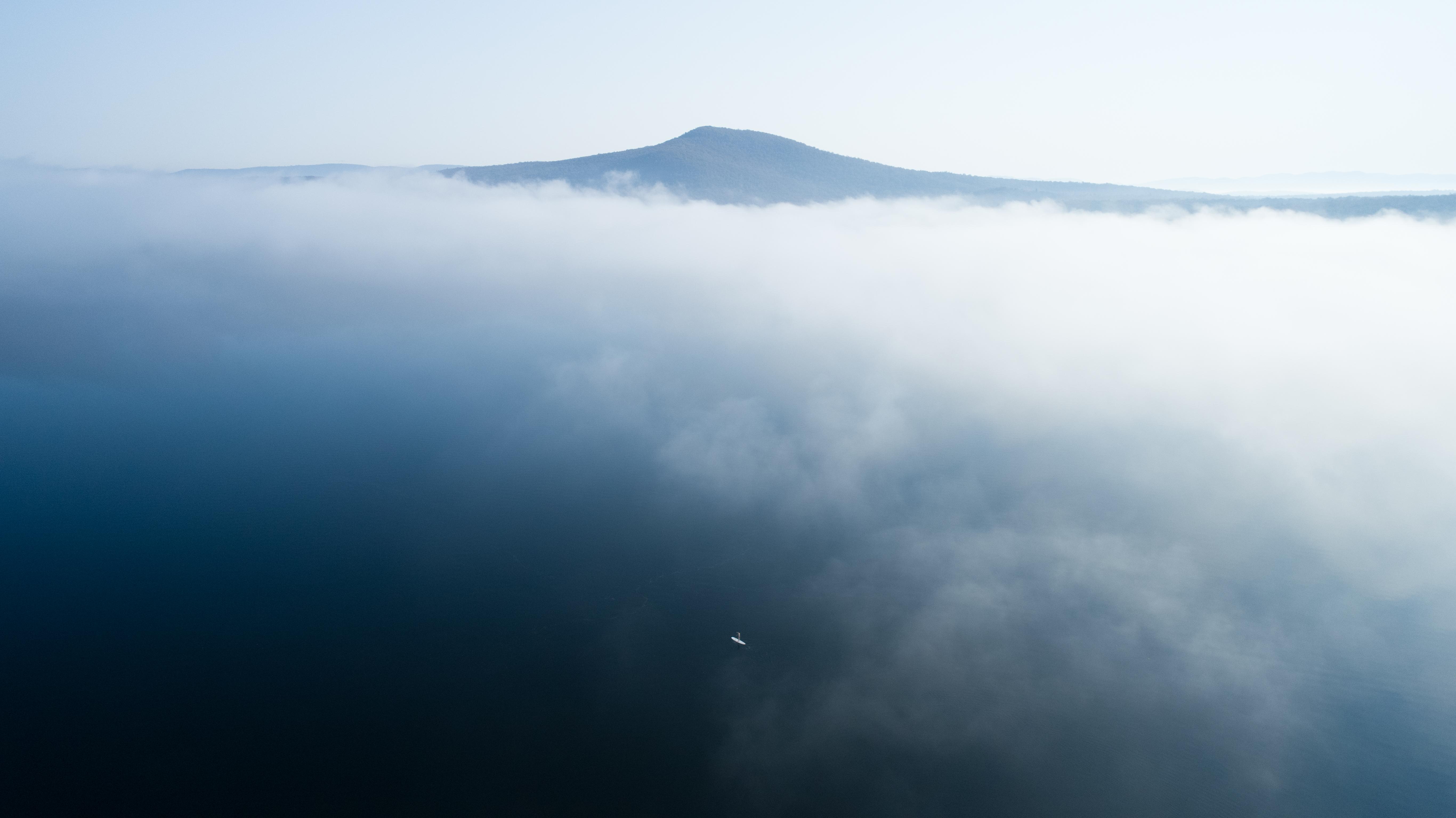 drone-septembre-ouareau