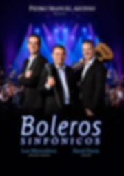 cartel_boleros_sinfónicos_sin_colaborado