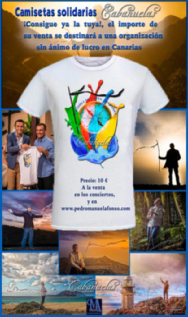 cartel camisetas.jpg